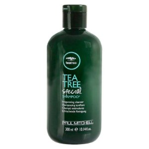 Paul Mitchell Tea Tree Special Shampoo 300ml