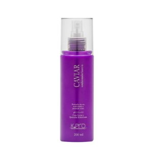 K.Pro Caviar Leave in Spray 200ml