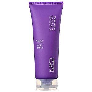 K.Pro Caviar Shampoo 240ml