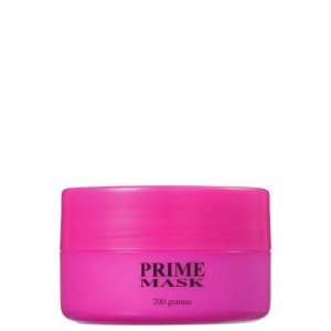 K.Pro Hidra Prime Máscara 200ml