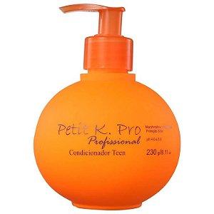 K.Pro Petit Condicionador Teen 230g