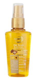 Lacan Argan Oil Soro Capilar 55ml