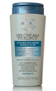 Lacan BB Cream Condicionador 300ml