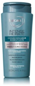 Lacan Intense Hidrate Condicionador 300ml