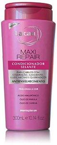 Lacan Maxi Repair Condicionador 300ml