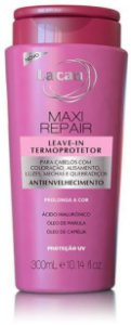 Lacan Maxi Repair Leave in 300ml