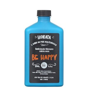Lola Be Happy Condicionador 250ml