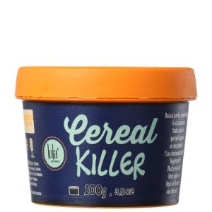 Lola Cereal Killer - Pasta Modeladora 100g