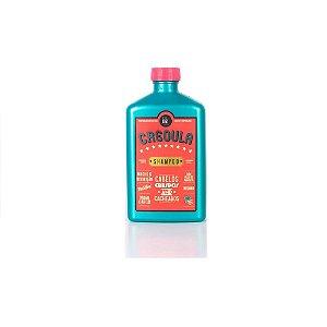 Lola Creoula Cachos Perfeitos Shampoo 250ml