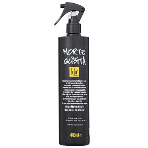 Lola Morte Súbita Spray Reparador 400ml