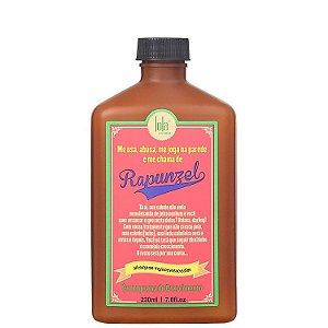 Lola Rapunzel Shampoo Rejuvescedor 230ml