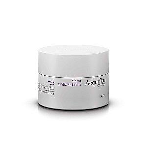 Acquaflora Antioxidante Máscara 250g