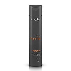 Acquaflora Forma Shampoo 300ml