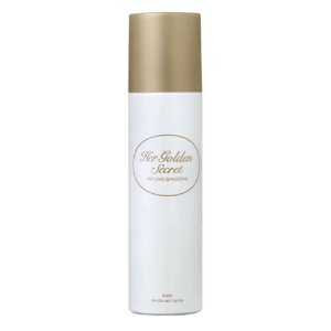 Antonio Banderas Desodorante Her Golden Secret 150ml