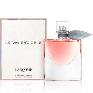 Lancome La Vie Est Belle Eau de Parfum 30ml