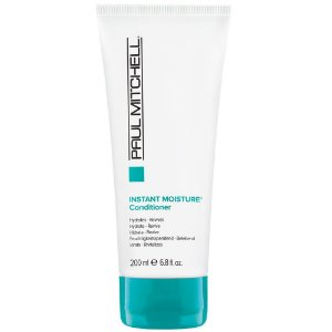 Paul Mitchell Instant Moisture Conditioner 200ml