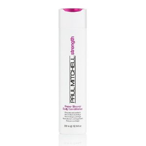 Paul Mitchell Super Strong Condicionador 300ml