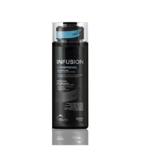 Truss Infusion Condicionador 300ml