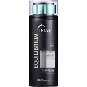 Condicionador Truss Equilibrium 300Ml