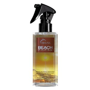 Beach Waves Truss 260Ml