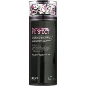 Condicionador Truss Perfect 300Ml