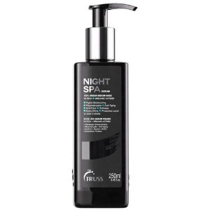 Serum Truss Night Spa 250Ml
