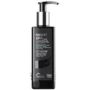 Serum Truss Night Spa 250Ml