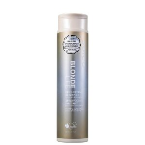 Shampoo Joico Blonde Life Brightening 300Ml