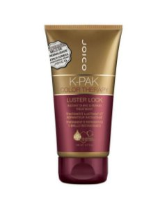 Luster Lock Joico K Pak Color Therapy Instant Shine 140Ml