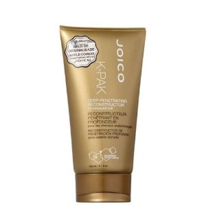 Máscara Joico K Pak Deep Penetrating 150Ml