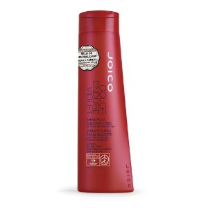 Shampoo Joico Color Endure Violet Sulfate Free 300Ml