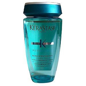 Shampoo Kérastase Resistance Bain Extentioniste 250Ml
