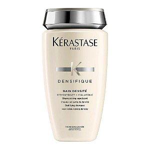Shampoo Kérastase Densifique Bain Densité 250Ml