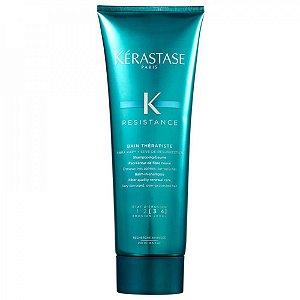 Shampoo Kérastase Resistance Bain Therapiste 250Ml
