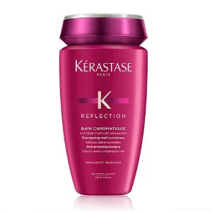 Shampoo Kérastase Reflection Bain Chromatique 250Ml