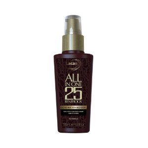 Blend Multifinalizador  All In One Lacan 120Ml