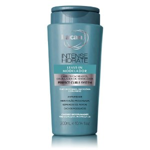 Leave In Lacan Intense Hidrate 300Ml