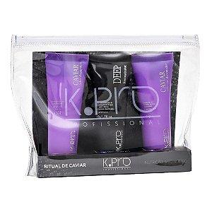 K.Pro Mini Kit Caviar