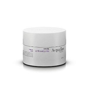 Máscara Acquaflora Antioxidante 250G