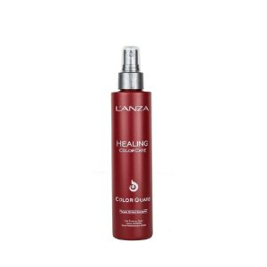 L´anza Healing Color Care Color Guard Spray 200ml