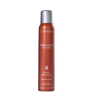 L´anza Healing Volume Root Effects 200ml