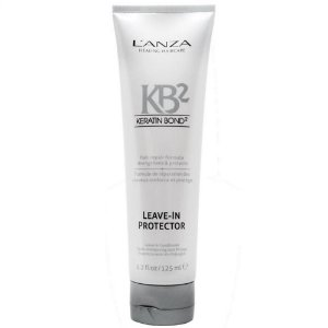 L´anza KB2 Leave In Protector 125ml