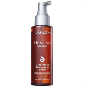 L´anza Healing Volume Thickening Treatment Spray 100ml