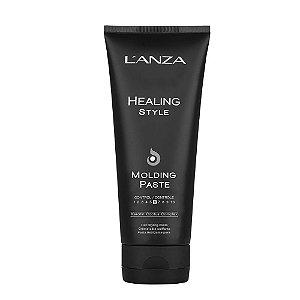 L´anza Healing Style Molding Paste 175ml
