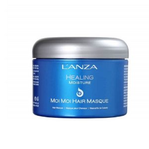 L´anza Healing Moisture Moi Moi Hair Masque 200ml