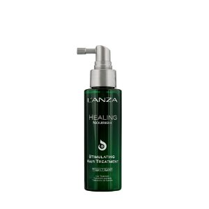 L´anza Healing Nourish Stimulating Hair Treatment 100ml