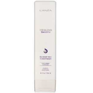 L´anza Healing Smooth Glossifying Condicionador 250ml