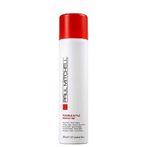 Hair Spray Paul Mitchell Express Style Worked Up 315Ml