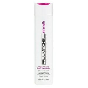 Condicionador Paul Mitchell Super Strong 300Ml