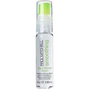 Serum Paul Mitchell Super Skinny 25Ml